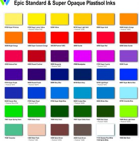 epic-standart-colors274